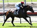 STRONG DERBY TRIALS FROM MORONEY DUO