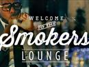 SMOKER'S LOUNGE HEADS TO SALE